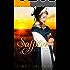 Saffron (Brides of Archer Ranch Book 1)