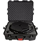 Rotolight Kit de Grange portes et flight case pour anova Pro Series – Noir