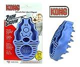 Zoom Groom - Cepillo Multiusos para Perro