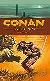 ISBN 8491734708