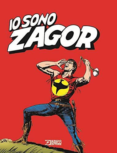 Io sono Zagor