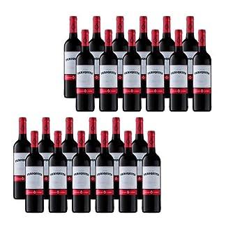 Periquita-Rotwein-24-Flaschen