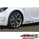 Auto & Motorrad: Teile Preiswert Kaufen Opel Vectra C Kombi Schlüsselanhänger Caravan 1.9 Cdti V6 Turbo Opc T Anhänger Automobilia