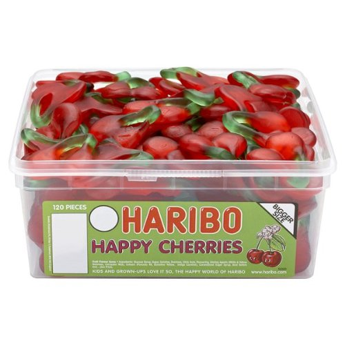 haribo-happy-cherries-120-pieces