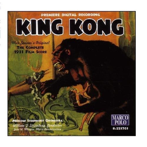 steiner-king-kong-by-william-stromberg-2006-08-01