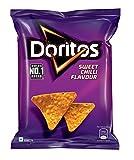 #6: Doritos Sweet Chilli, 39g