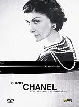 Coco Chanel hier kaufen