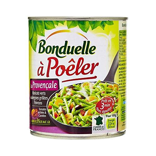 bonduelle-poelee-provencale-600-g-lot-de-6