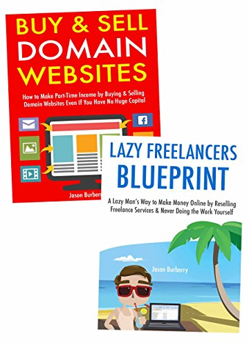 work-from-home-business-ideas-flipping-domains-reselling-freelance-services-online-bundle