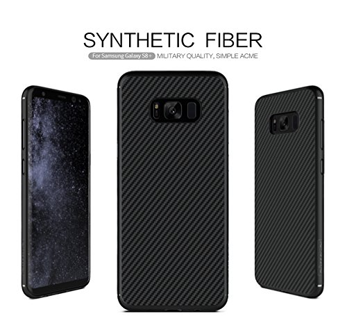 nillkin-synthetic-fiber-custodia-protettiva-e-antiscivolo-per-samsung-galaxy-s8-s8-plus-nero