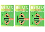 (3 PACK) - Bimuno Bimuno - Stick Pack| (5.5 x 30) (.gx) |3 PACK - SUPER SAVER - SAVE MONEY