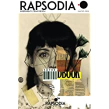 11: Rapsodia