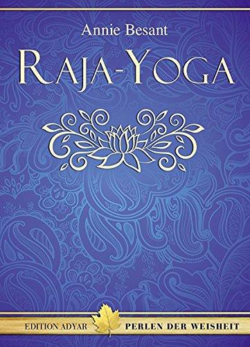 Raja-Yoga (Perlen der Weisheit)