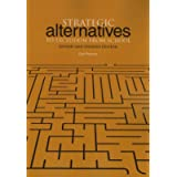 Strategic Alternatives to Exclusion from School: 2