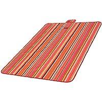 SaySure - Outdoor 150 cmx 200cm picnic mat dampproof