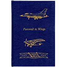 Farewell to Wings/Ff39