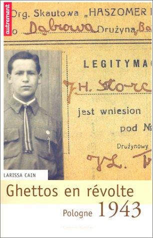 """<a href=""""/node/9138"""">Ghettos en révolte</a>"""