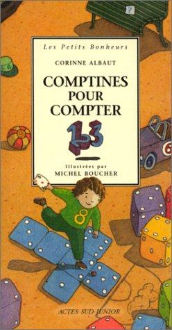 """<a href=""""/node/4630"""">Comptines pour compter</a>"""