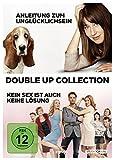 Double Collection: Anleitung zum kostenlos online stream