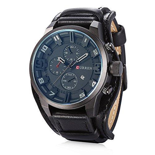 Uhren Mode Neue Marke Honhx Wasserdicht Uhr Männer Junge Lcd Digital Stoppuhr Datum Gummi Sport Armbanduhr 100% Garantie