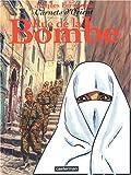 """Afficher """"Carnets d'Orient n° 7 Rue de la bombe"""""""