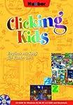 Clicking Kids - Englisch mit Spass