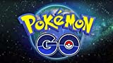 #7: Pokemon Go cards (20 packs) IT's Nowhere But Here !All New Pokemon Cards Go for kids are here