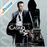 Casino Royale [International Version]