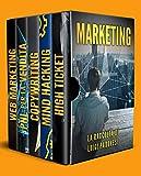 MARKETING: Strategie e tecniche di comunicazione e brand...