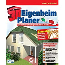 3d eigenheimplaner 3.0