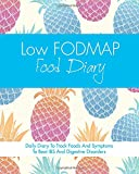 Best Now Foods Peppermint Oils - Low FODMAP Food Diary: Diet Diary To Track Review