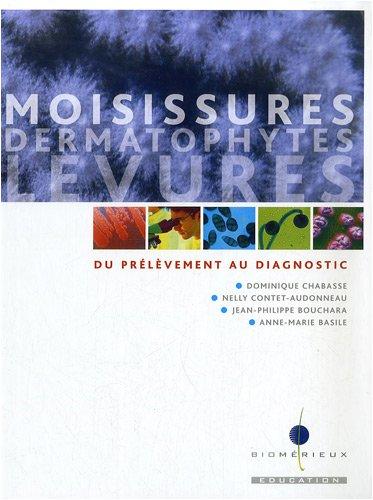 moisissures-dermatophytes-levures-du-prelevement-au-diagnostic