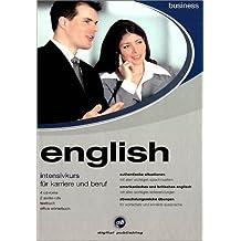 Business Englisch Intensivkurs