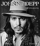Johnny Depp. Une rétrospective
