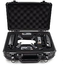 PENIVO RC Drone Hard Shell Caja de transporte 89838b3514b1d