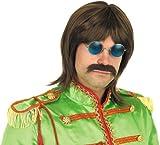 Fun Shack Adult 60s Pop Wig