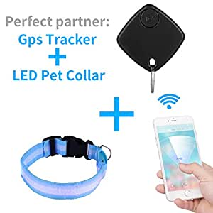Dogtrackerplus co likewise Dog Tracking Collar Iphone as well Dog Tech together with Tagg New Device Tracks Poochs Movement Shows Catnaps Have together with Dog Warden. on gps pet collar uk