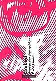 Godard - Inventions d'un cinéma politique
