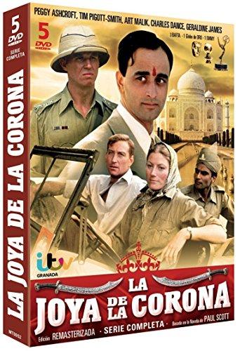 la-joya-de-la-corona-serie-completa-dvd