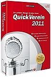 QuickVerein 2011 (Version 7.0)