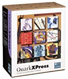 QuarkXpress 4.1 Win -