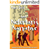 Nefertari's Narrative: Book 8 of Meredith Pink's Adventures in Egypt