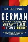 German: The...