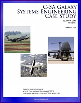 case study 1 the air force A-10 thunderbolt ii (warthog) systems engineering case study  the views expressed in this case study are those of the  f-1 appendix g: air force fact sheet.