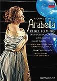 Strauss - Arabella [DVD] [2008]