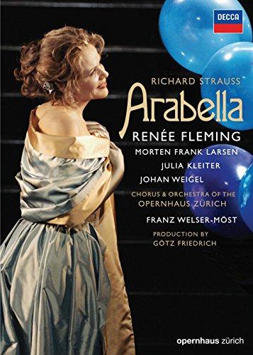 arabella-dvd