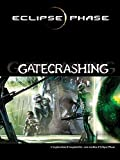 Eclipse Phase Gatecrashing