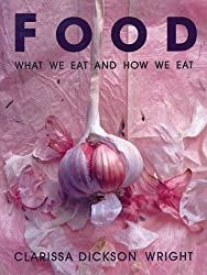 Food: A 20Th-Century Anthology