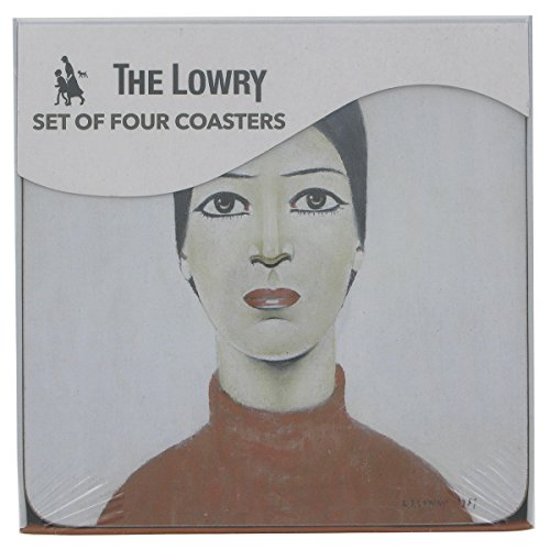 officially-licensed-ls-lowry-art-coasters-portrait-of-ann-set-of-4-105-x-105cm