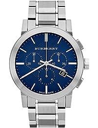 Reloj hombre BURBERRY CITY BU9363